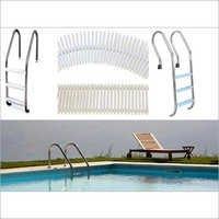 Pool Surround Accessories