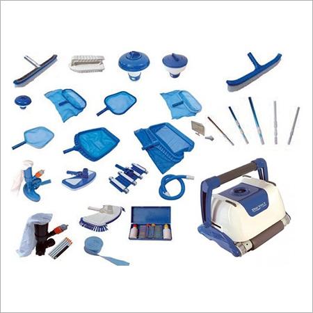 Maintenance Accessories