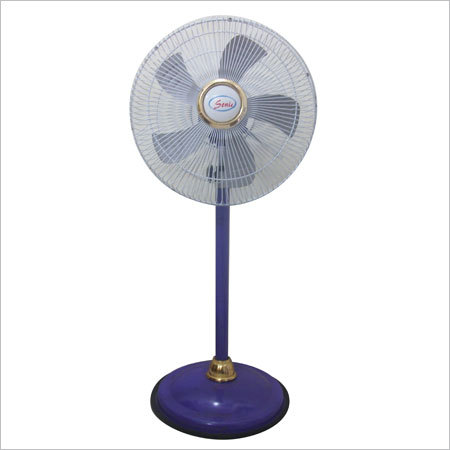 Electric Pedestal Fans