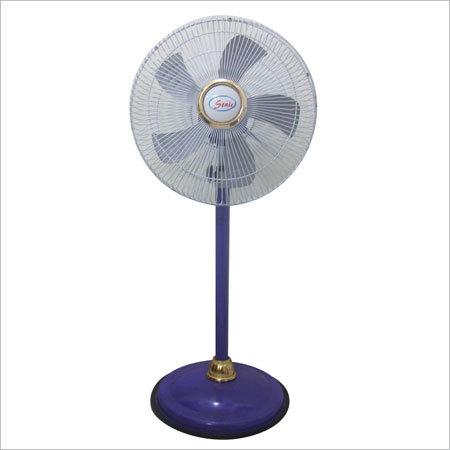 Electric Pedestal Fans