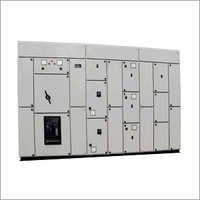 Low Tension Electric Panel