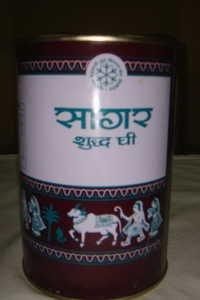 amul cheese suppliers,amul cheese suppliers from India