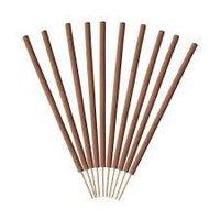 Hexagon Incense Sticks