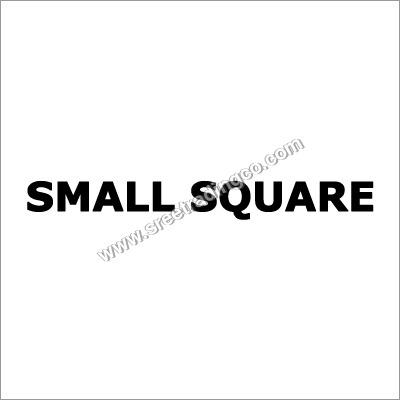 Square Small Incense Sticks