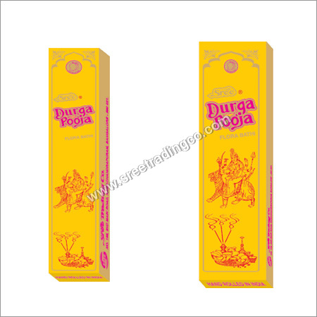 Flora Incense Stick In Bengaluru, Karnataka - Dealers & Traders