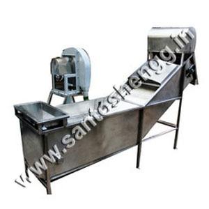 Food Washer Machine