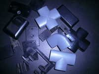 Engineering Molded Parts