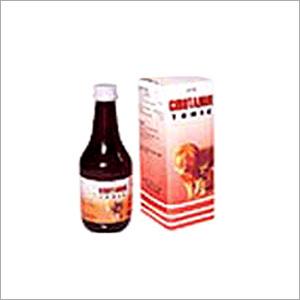 Liquids Syrups