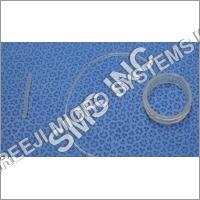 Retina Silicone Band Tire