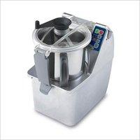 Vegetable Cutter - Electrolux - K45VV