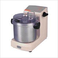 Vegetable Cutter - Electrolux K35