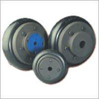 Fenaflex Tyre Couplings