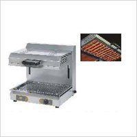 Salamander - Roller Grill - Sem 600 Q