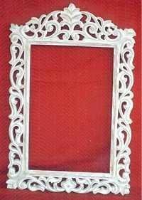 Designer Wooden Frame