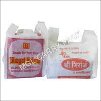Eco Friendly Non Woven Recyclable Bags
