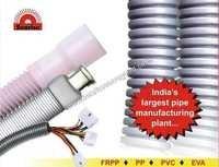 Flexible Pvc Hose Pipe