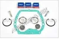Industrial Compressor Spare Part Kit