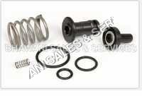 Compressors Spare Part Kit