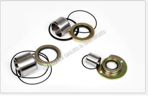 GA GX Screw Compressors Spare Parts kit