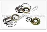 Compressors Spare Parts