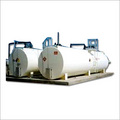 syntex  Tank water storage tank