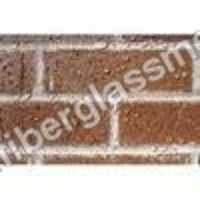 Brick Water Repellent