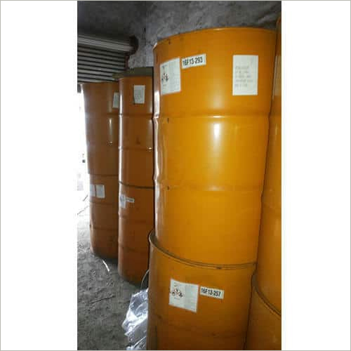 Toluene, Toluene Manufacturers & Suppliers, Dealers