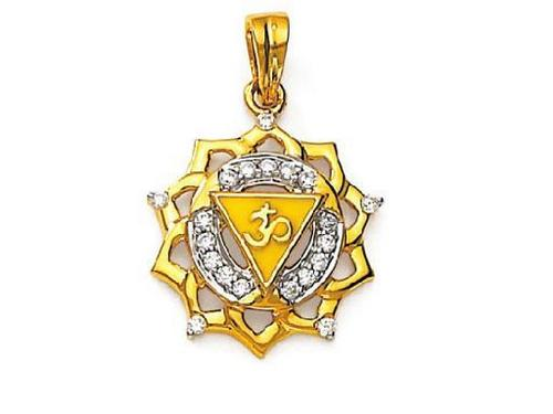Avsar Real Gold and Diamond l