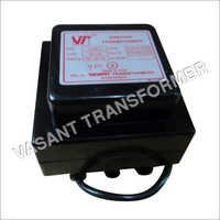 Cofi Ignition Transformers