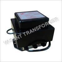 Industrial Ignition Transformers
