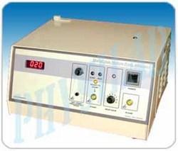 Digital Melting Point Apparatu