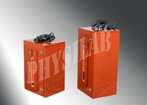 SODIUM/MERCURY VAPOUR LAMP TRANSFORMER