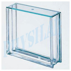 Charmotography Glass Tank