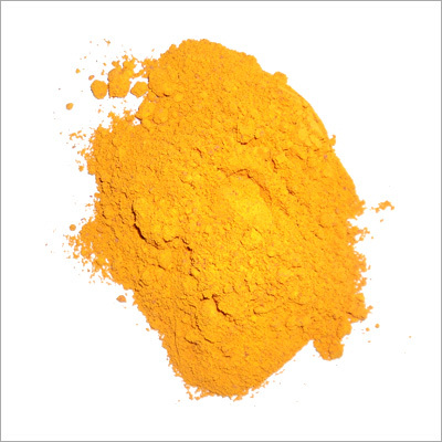 Solvent Orange Dyes