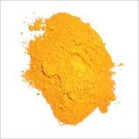 Solvent Orange Dyes