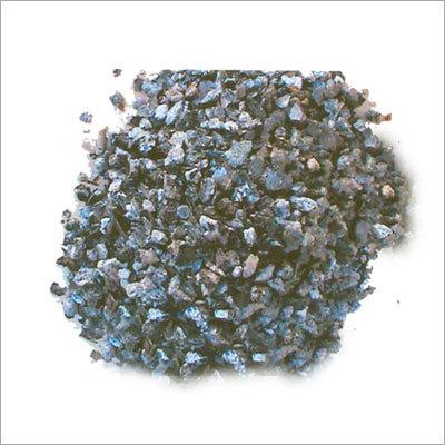 Raw Vermiculite Minerals