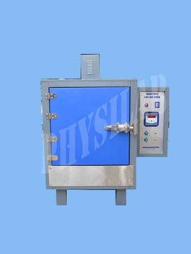 Oven Universal High Temperature
