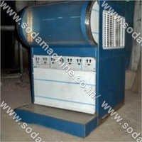 Soda Machine Body
