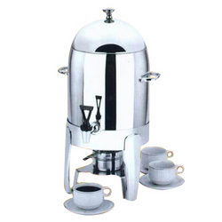 COFFEE/WATER URN
