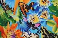 Digital Textile Printing Dyes<