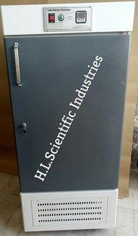 Lab Refrigrator