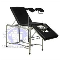 Gyne Delivery Table