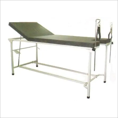 Gyne Exam Table
