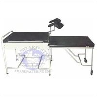 Delivery Gynecology Table