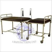 Gyne Obstetric Delivery table