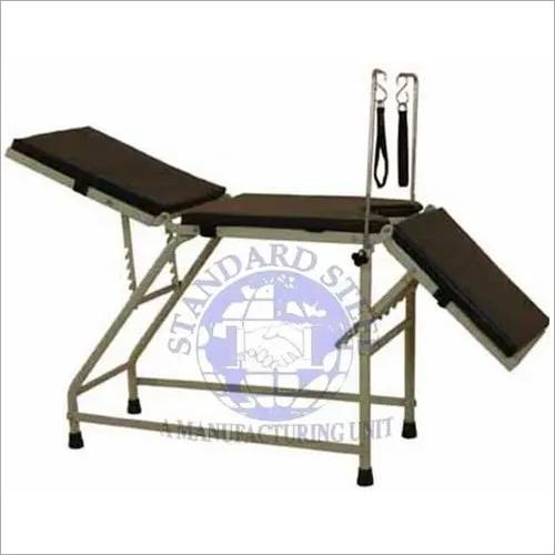 Gynecology Examination Bed
