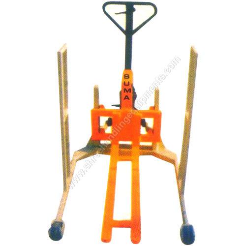 Sweing Machine Lifter