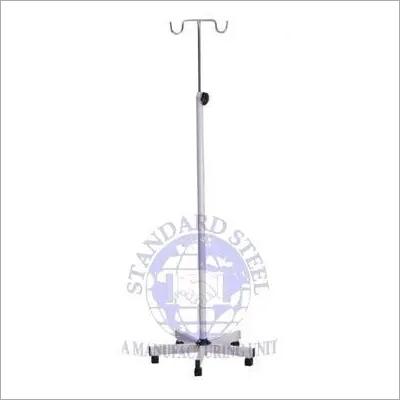 Drip Saline Stand