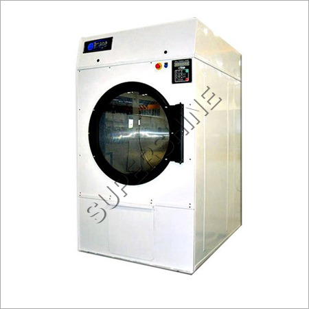 Laundry Drying Tumbler