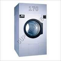 ADC Dryer